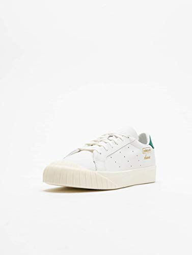 Everyn Adidas Adidas Donna Originals Sneakers Originals Donna Sneakers qZxw866