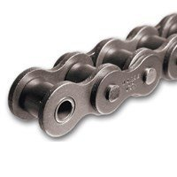 Speeco Roller Chain - Chain Roller No.80h 10ft by Farmex