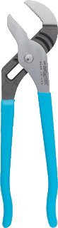 (10 Inch Tongue & Groove Pliers-2pack)