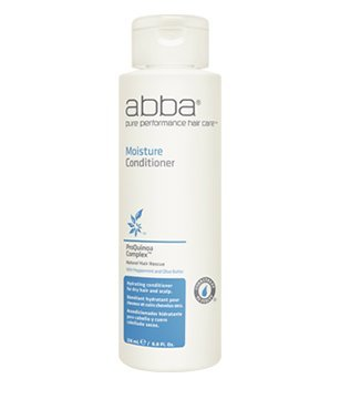 Abba Eye Care - 9