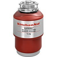KitchenAid Superba – Best High-End