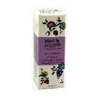 Mad Hippie: Eye Cream, 0.05 oz (2 pack)