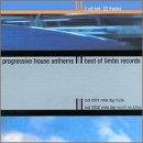 Progressive House Anthems: Best Of Limbo Records