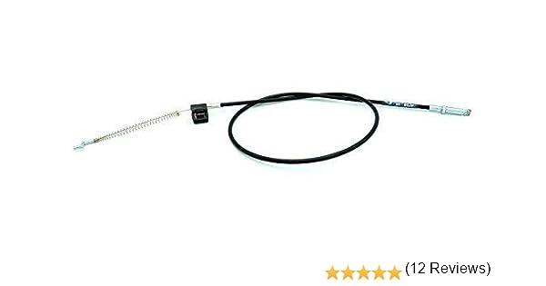Cable de repuesto de sillón y sofá reclinable - relax. 14 cm. de liberación.: Amazon.es: Bricolaje y herramientas