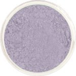 Studio Mineral Makeup Lilac Eyeshadow / All Natural / Chemical Free