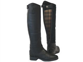 Ariat Full Ariat Black Bromont Black Bromont Lds Lds Ariat Full gx6pwgqd