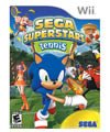 Sega Superstars