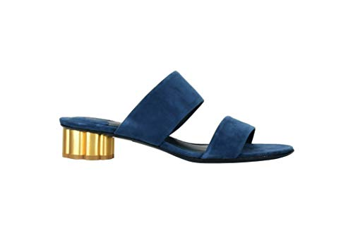Ferragamo Sandals Sandalo Fashion Women's Belluno Salvatore nd81xqwaXa