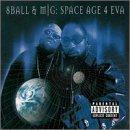 Space 55% OFF Age 4 Free shipping New Eva       Explicit Lyrics