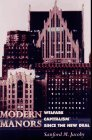(Modern Manors)