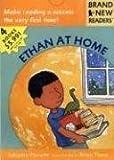 Ethan at Home, Johanna Hurwitz, 0763610925
