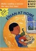 Ethan at Home: Brand New Readers PDF Text fb2 ebook