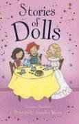 Stories of Dolls (Young Reading Gift Books) pdf