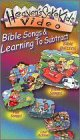 Learning to Subtract [VHS]