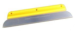 Hi-Tech Industries 313445 California Water Blade Squeegee
