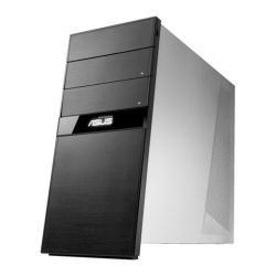 Asus G1-P7P55E Barebone Treiber Windows XP