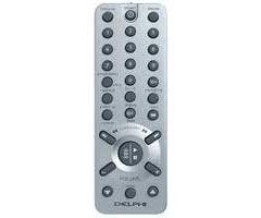 boombox remote - 5