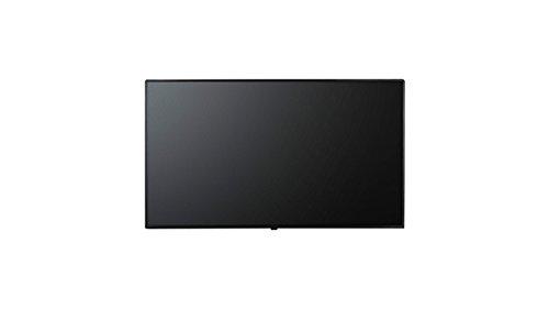 """2 opinioni per Toshiba TD-E501 LCD Monitor 50 """""""