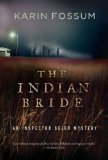 The Indian Bride-By Karin Fossum PDF