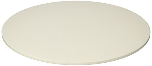 Breville BOV800PS13 13-Inch Pizza Stone for use with the BOV800XL Smart Oven (Use Pizza Stone)
