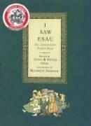 (I Saw Esau: The Schoolchild's Pocket Book)