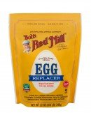 Bobs Red Mill Egg Replacer (Egg Replacement)