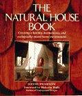 The Natural House Book (David Easton Natural)