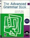 img - for The Advanced Grammar Book, 2nd Edition book / textbook / text book