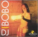 Dj Bobo-World In Motion-CD-FLAC-1996-c05 Download