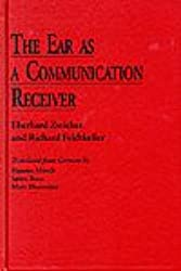 The Ear As a Communication Receiver
