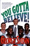 You Gotta Believe! The Story of the Charlotte Hornets
