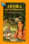 Ahyoka and the Talking Leaves, Peter Roop and Connie Roop, 0688106978