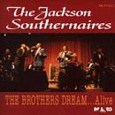 Brothers Dream Alive by Malaco Records