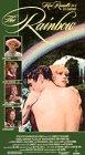 Rainbow, The [VHS]