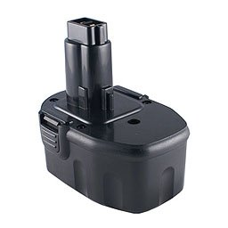 DeWalt DW954 NiCd Power Tool Battery from Batteries