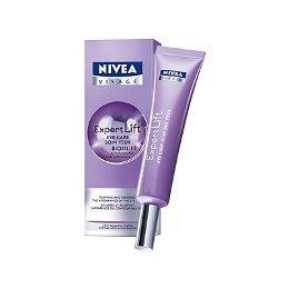 Nivea Visage Expert Lift Eye Care Crème 15 ml 0,5 Oz [Misc.]