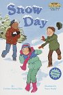 Snow Day (Step into Reading, Step 2, paper)