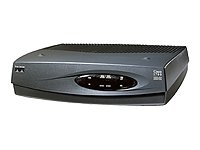 CISCO 備考必読>1712 Security Router w/VPN Mod. 32MB Flash. 96MB DRAM CISCO1712-VPN/K9   B0000CBJ7H