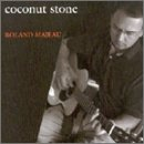 Coconut Stone ()