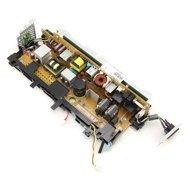 - Low voltage power supply - 110V - CLJ Pro M351 / M451 series