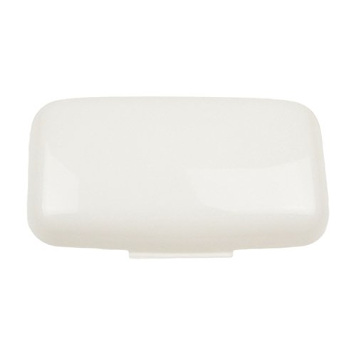 Frosted Dome Lens - Progressive Dynamics 810868 Frosted Dome Light Lens