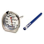 dymo-by-pelouze-thm200ds-utensils-meat-thermometer