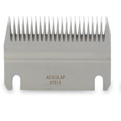 AESCULAP Plucking Blade Set - C13521N