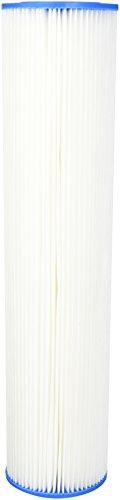 Hydro-Logic HLBBPSF 22010 Sediment Filter, 4.5-Inch x 20-Inch (Big Boy Replacement)