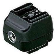 Canon Off Camera Shoe - 4
