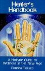 Healer's Handbook, Patricia Telesco, 1578630185