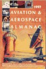 img - for The Aviation & Aerospace Almanac 1997 (Serial) book / textbook / text book