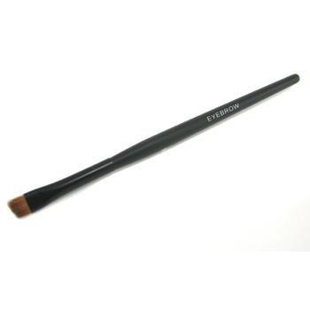 Youngblood Eyebrow Brush -