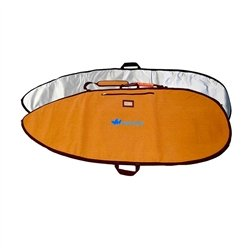 Inflatable Surfboard Travel Bag - 3