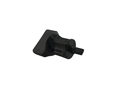 Vw Audi Tools - 7